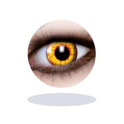 Comprar lentillas fantasía, lentillas de colores
