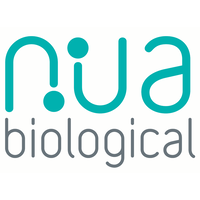 NUA BIOLOGICAL